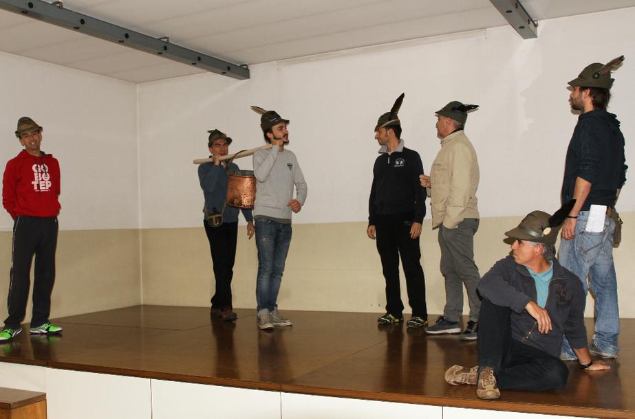 spettacolo-Il Cappello nella neve (4)